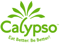 Calypso Cafe on Pinterest