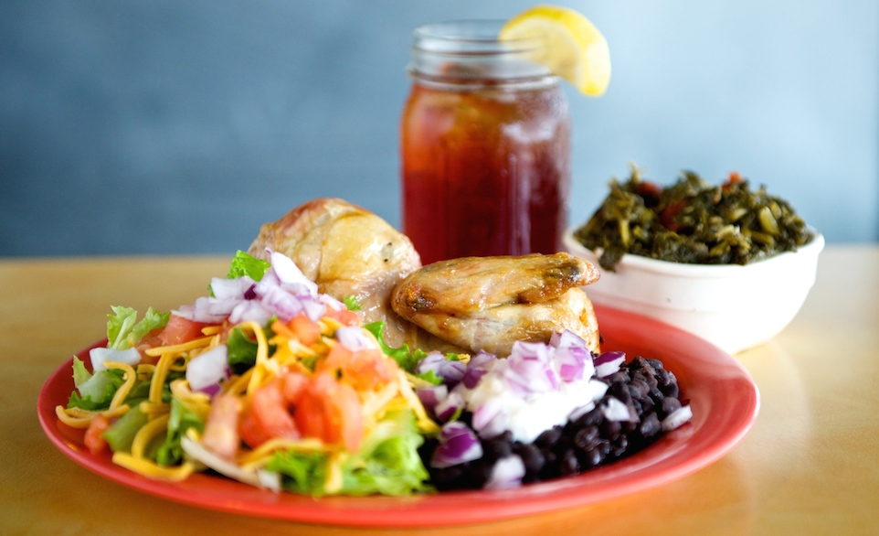 Calypso Cafe 21smaller