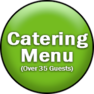 Catering for Large Crowds - Calypso Cafe
