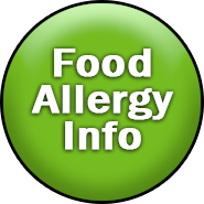 Click Here for Food Allergy Info