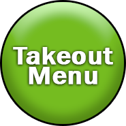 Takeout Menu - Calypso Cafe