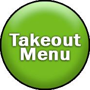 Takeout Menu - Calypso Cafe