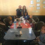Explore Community School Project